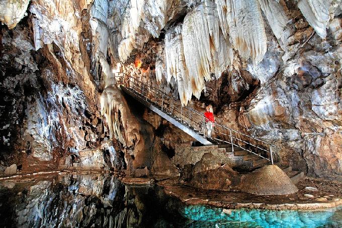 gruta-maravillas 2