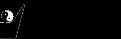 logo-physiospain-fuengirola2-300x78